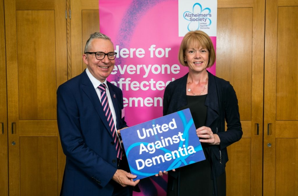 alzheimers-society-mp-dementia-in-parliament