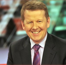 bill turnbull headshot