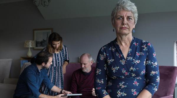 Dementia Care: The Crisis Behind Closed Doors