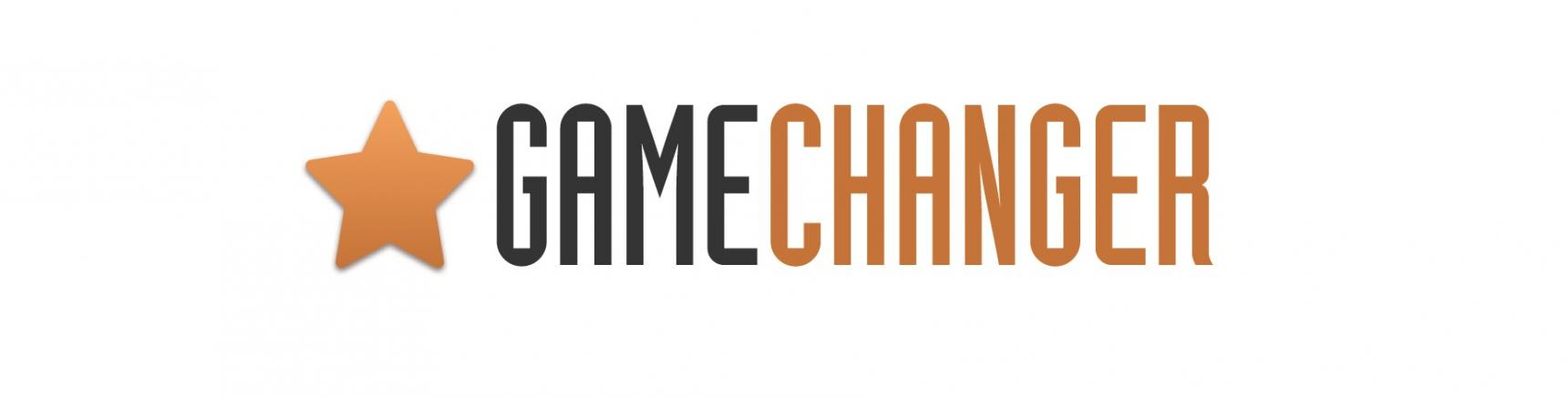 GameChanger logo