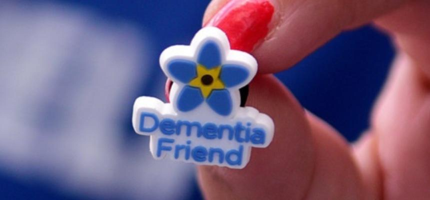 What Do The Different Pin Badges For Dementia Mean Alzheimer S