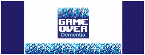 Game over Dementia