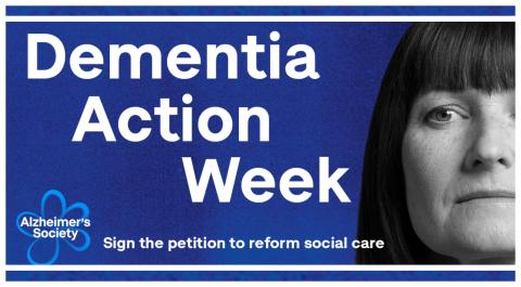 Preview of a Dementia Action Week Facebook banner