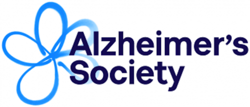 Alzheimer's Society - United against dementia | Alzheimer's Society