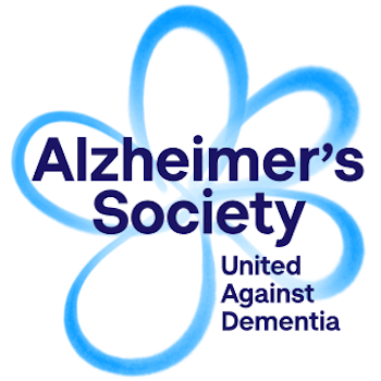 be able to involve carers and others in supporting individuals with dementia 1 valuing people you  it involves being aware of and supporting personal perspectives, values,  involve carers, where appropriate,.